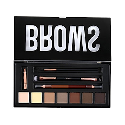Absolute Brows Kit