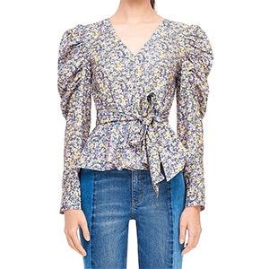 1a55a4f6ac790d The One Top To Add To Your Closet This Spring