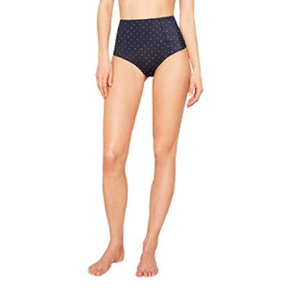 Mandalay Bikini Bottoms
