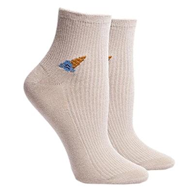 Coney Socks