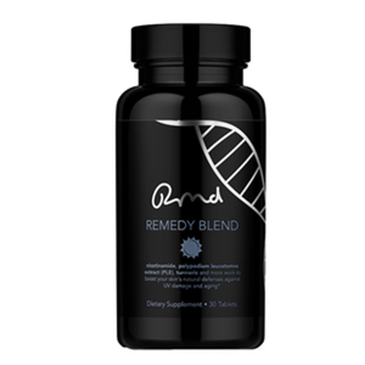Remedy Blend