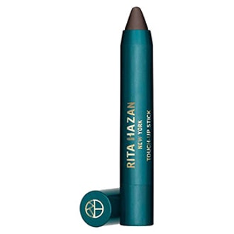 Root Concealer Touch-Up Stick