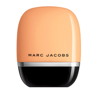 Marc Jacobs Beauty Shameless Youthful-Look 24H Foundation