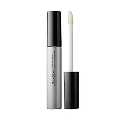 Shiseido Full Lash And Brow Serum