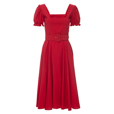 Maryann Dress