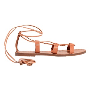 Flat To Best The Under100 Buy Now Sandals Y7Ibfy6vg