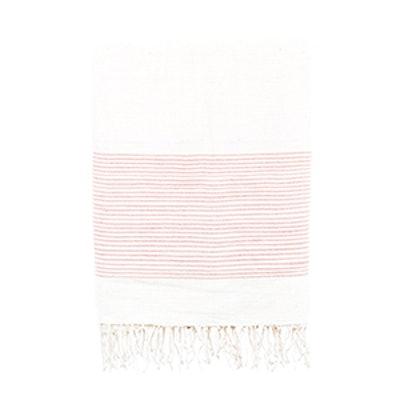 Ethiopian Cotton Bath Towel