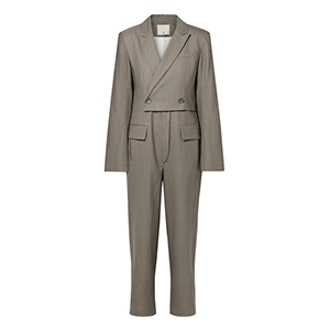 Double-Breasted-Wool-Jumpsuit