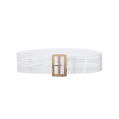 PVC 2 Inch Belt