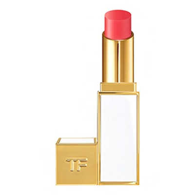 Tom Ford Beauty Ultra Shine Lip Color in Exuberant
