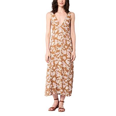 Ella Maxi Dress