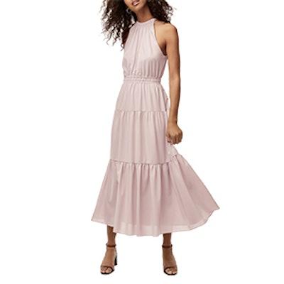 Effet Dress