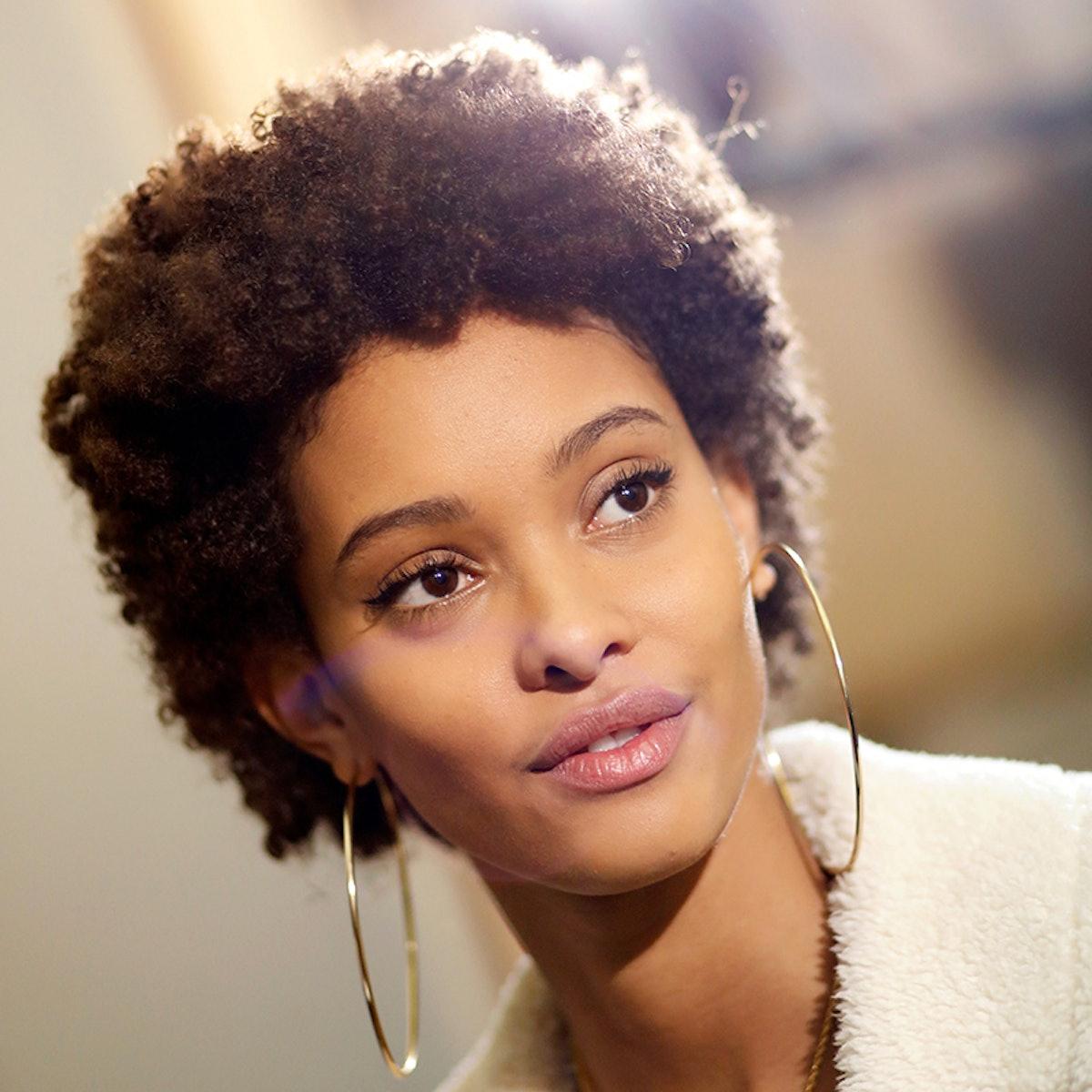 Concealer Hacks To Improve Your Makeup Game