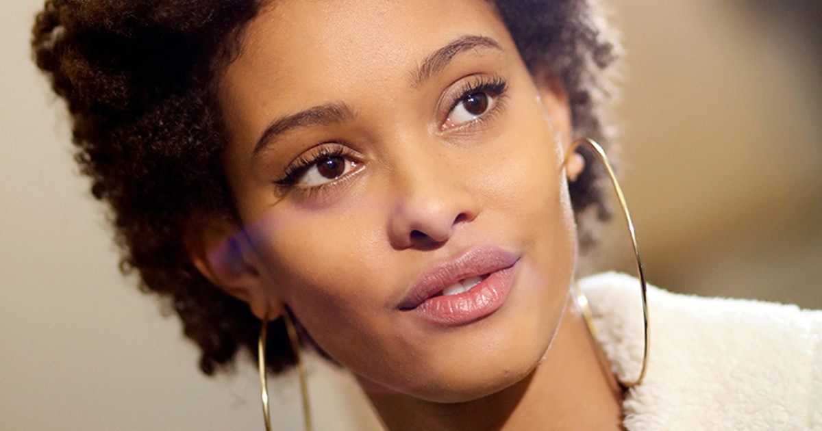 Concealer Hacks To Improve Your Makeup Game