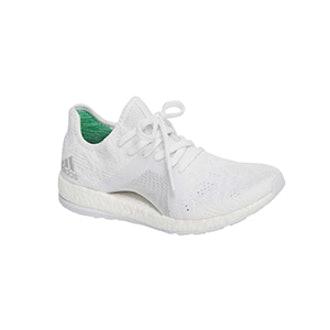 PureBoost x Element Knit Sneaker