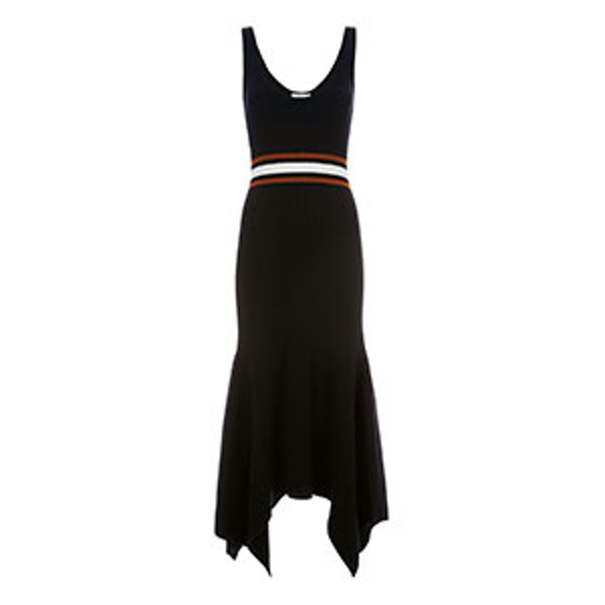 Anders Knit Dress