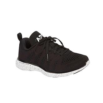 'Techloom Pro' Running Shoe