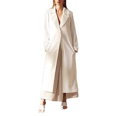 Lippman Robe