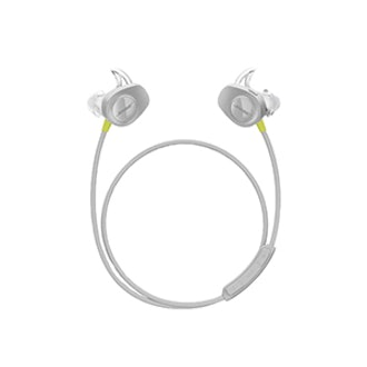 SoundSport Wireless Headphones