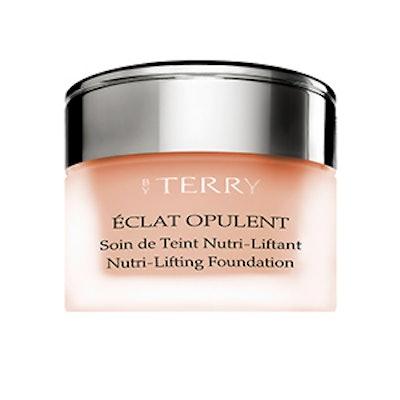 Eclat Opulent Nutri-Lifting Foundation