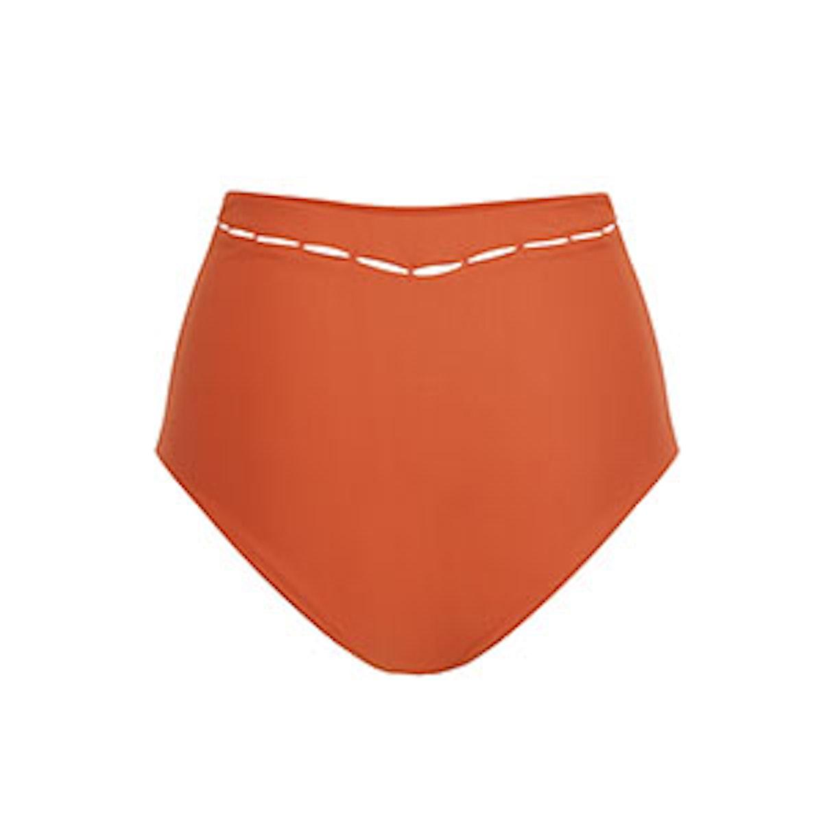 Selby Bikini Bottoms