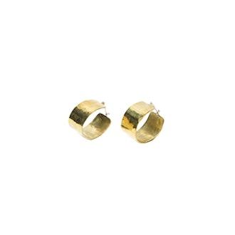 Arroyo Earrings