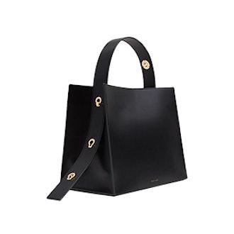 Young Handbag