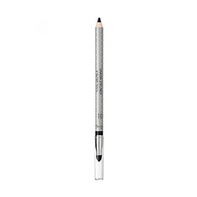 Crayon Eyeliner
