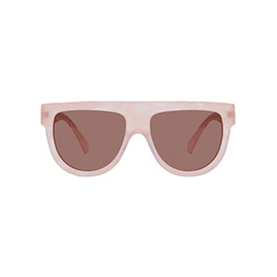 Ines Shades In Cloud Pink