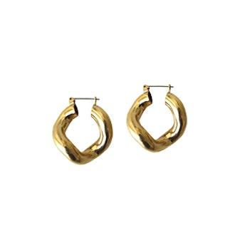 Anima Earring