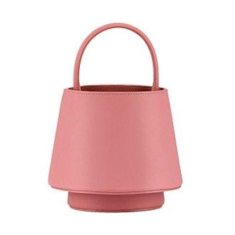 Mini Lantern Bag