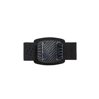Universal Running Armband