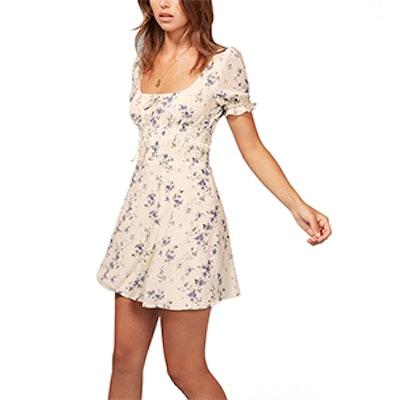 Linley Dress