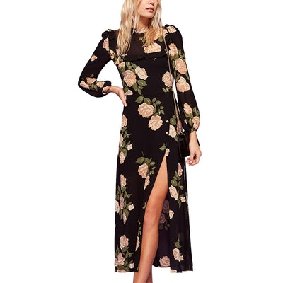Petites Gillian Dress