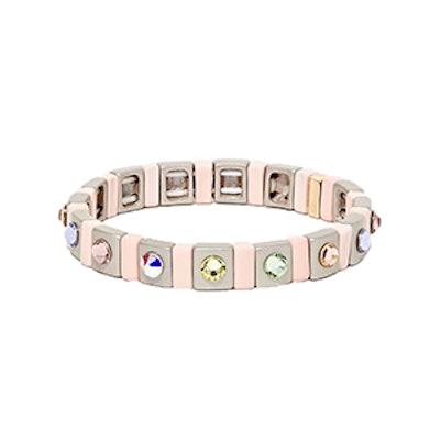 Sorbet Bracelet