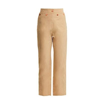 Sailor Pants