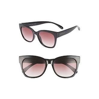 Summerland Cat Eye Sunglasses