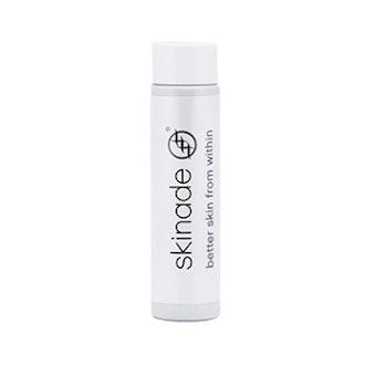 Liquid Collagen 30-Day Pack