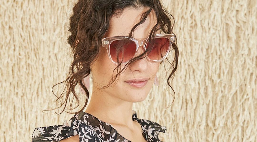 c5a51acc3fd This Sunglasses Trend Is Surprisingly Versatile