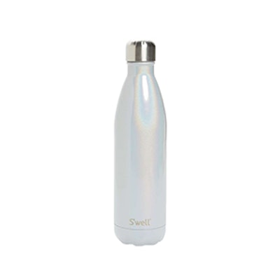 Milky Way Insulated Stainless Steel Water Bottle