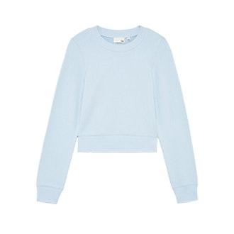 Zakala Sweater