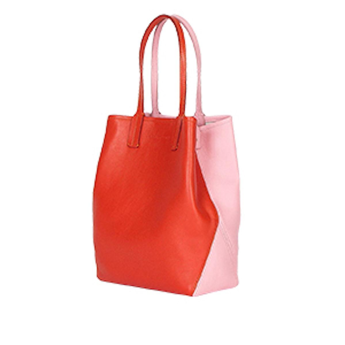 Julia Bag Small