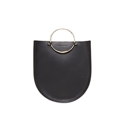 Rockwell Midi Bag