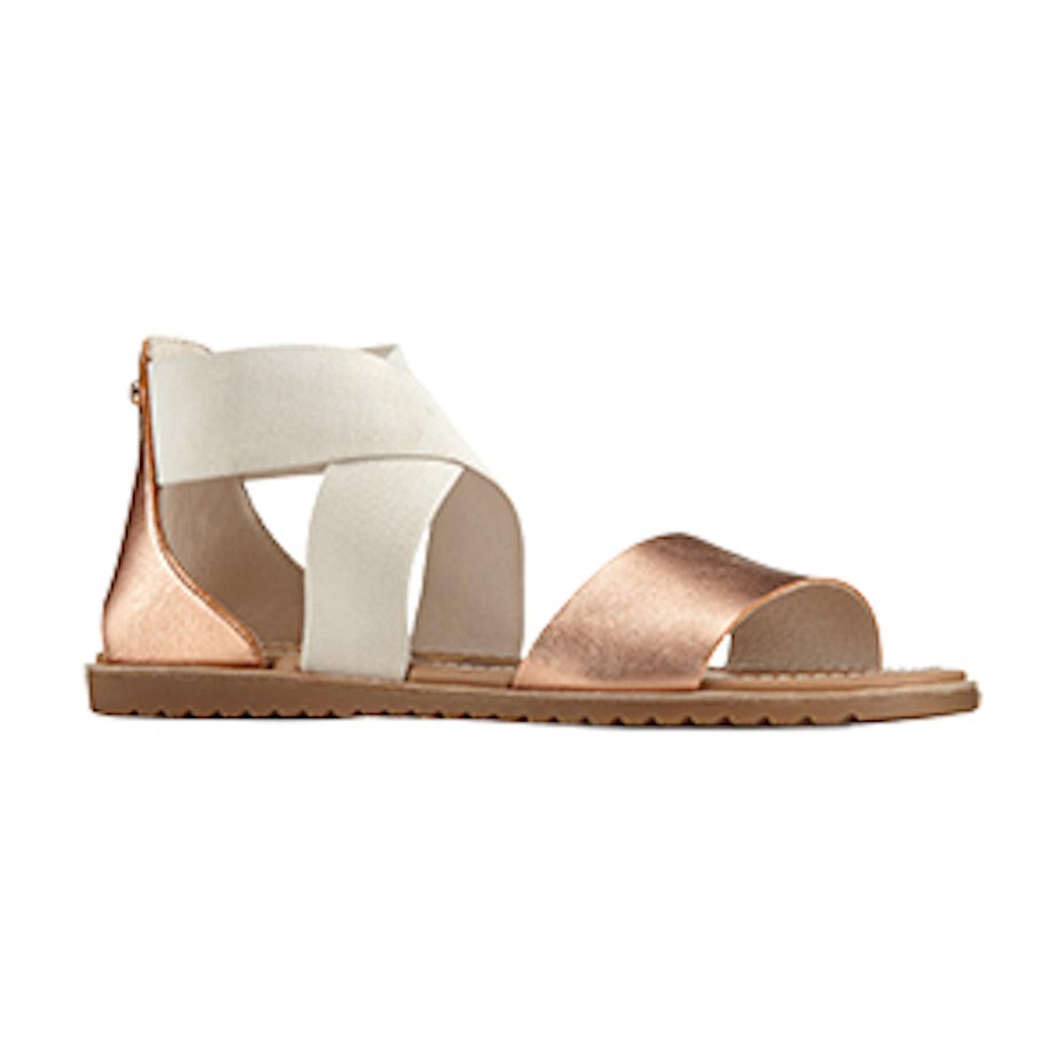Women's Ella™ Sandal
