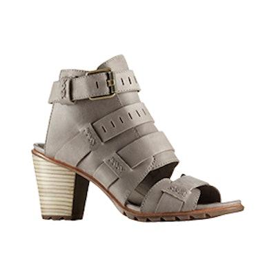Women's Nadia™ Buckle Sandal