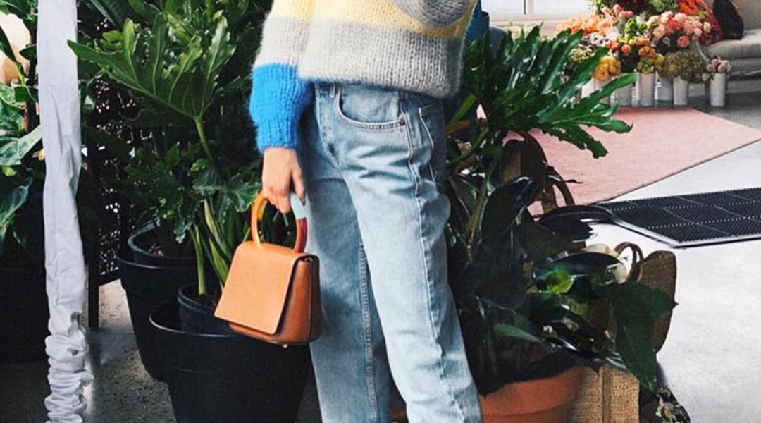 c434affcdd6 22 Petite-Friendly Stores You Need To Shop Now