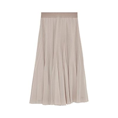 Terre Skirt
