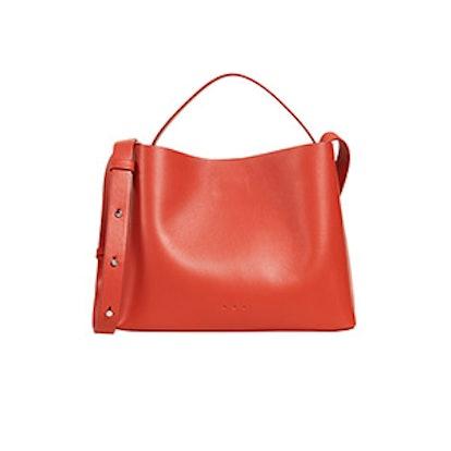 Mini Sac Tote Bag