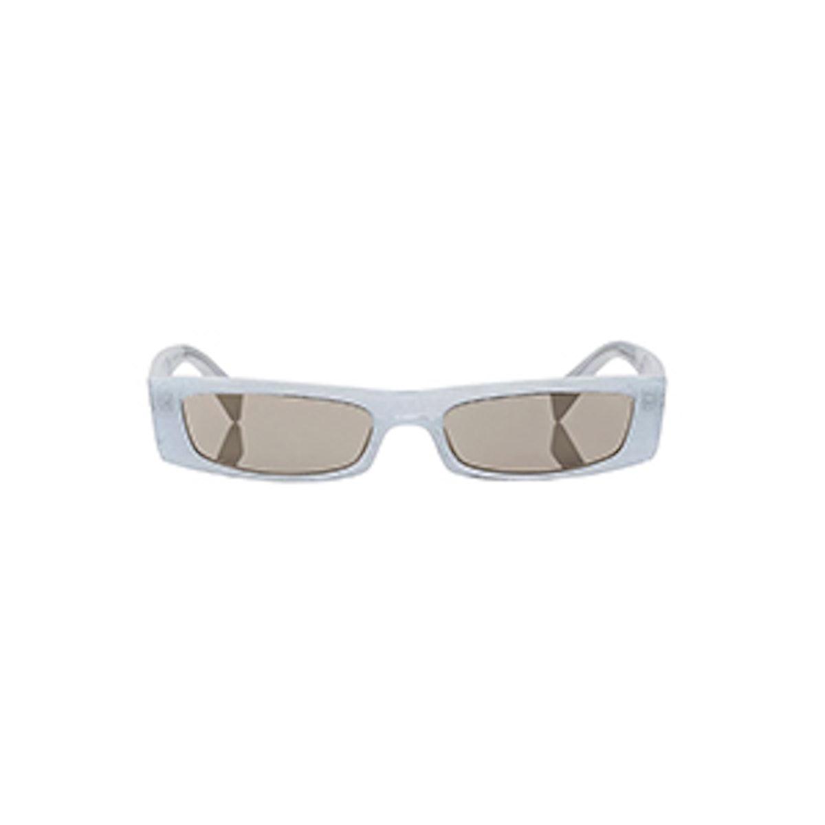 Edwidge Sunglasses