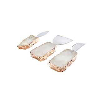 Kiva Cheese Sets